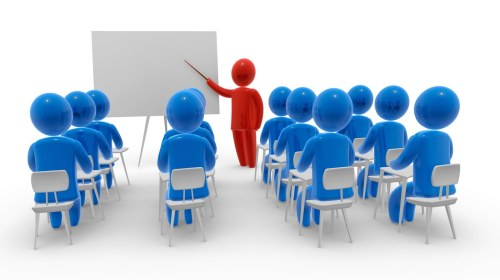 employee-training-clipart-1.jpg
